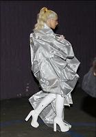 Celebrity Photo: Christina Aguilera 1470x2108   214 kb Viewed 12 times @BestEyeCandy.com Added 48 days ago
