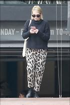 Celebrity Photo: Emma Roberts 16 Photos Photoset #439960 @BestEyeCandy.com Added 76 days ago