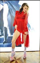 Celebrity Photo: Stacy Ferguson 1200x1868   239 kb Viewed 83 times @BestEyeCandy.com Added 31 days ago
