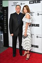 Celebrity Photo: Cobie Smulders 2000x3000   907 kb Viewed 17 times @BestEyeCandy.com Added 62 days ago