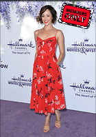 Celebrity Photo: Autumn Reeser 3653x5202   1.8 mb Viewed 1 time @BestEyeCandy.com Added 164 days ago