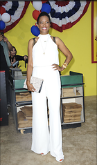 Celebrity Photo: Aisha Tyler 1280x2182   369 kb Viewed 41 times @BestEyeCandy.com Added 212 days ago