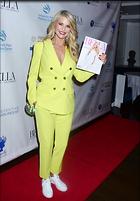 Celebrity Photo: Christie Brinkley 3285x4706   1.2 mb Viewed 27 times @BestEyeCandy.com Added 52 days ago