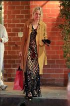 Celebrity Photo: Amber Valletta 1470x2205   232 kb Viewed 32 times @BestEyeCandy.com Added 100 days ago