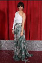 Celebrity Photo: Jennifer Metcalfe 1200x1800   331 kb Viewed 8 times @BestEyeCandy.com Added 16 days ago
