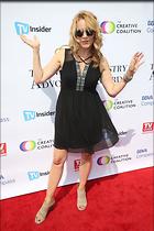 Celebrity Photo: Lea Thompson 1200x1800   237 kb Viewed 41 times @BestEyeCandy.com Added 61 days ago