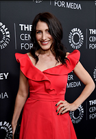 Celebrity Photo: Lisa Edelstein 1200x1742   221 kb Viewed 97 times @BestEyeCandy.com Added 252 days ago