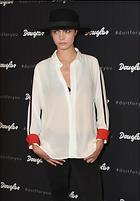 Celebrity Photo: Cara Delevingne 1200x1723   141 kb Viewed 26 times @BestEyeCandy.com Added 50 days ago