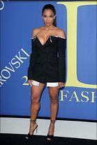 Celebrity Photo: Ciara 1200x1800   194 kb Viewed 64 times @BestEyeCandy.com Added 41 days ago