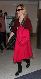 Celebrity Photo: Elizabeth Banks 5 Photos Photoset #360120 @BestEyeCandy.com Added 249 days ago