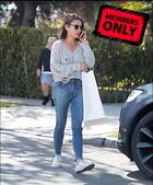 Celebrity Photo: Mila Kunis 2832x3420   1.4 mb Viewed 0 times @BestEyeCandy.com Added 14 days ago