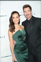 Celebrity Photo: Maggie Q 2560x3840   396 kb Viewed 31 times @BestEyeCandy.com Added 84 days ago