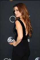 Celebrity Photo: Joanna Garcia 1200x1769   208 kb Viewed 46 times @BestEyeCandy.com Added 219 days ago