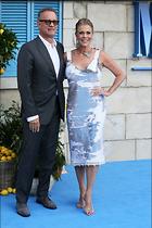 Celebrity Photo: Rita Wilson 1600x2400   784 kb Viewed 37 times @BestEyeCandy.com Added 271 days ago