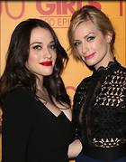 Celebrity Photo: Kat Dennings 1200x1531   191 kb Viewed 21 times @BestEyeCandy.com Added 28 days ago