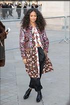 Celebrity Photo: Thandie Newton 1200x1800   313 kb Viewed 16 times @BestEyeCandy.com Added 74 days ago