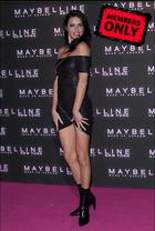 Celebrity Photo: Adriana Lima 3558x5275   1.9 mb Viewed 10 times @BestEyeCandy.com Added 21 days ago
