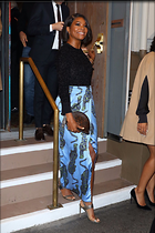 Celebrity Photo: Gabrielle Union 1200x1800   321 kb Viewed 35 times @BestEyeCandy.com Added 109 days ago