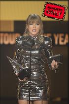 Celebrity Photo: Taylor Swift 1999x3000   1.5 mb Viewed 7 times @BestEyeCandy.com Added 146 days ago