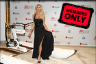 Celebrity Photo: Victoria Silvstedt 4583x3055   1.5 mb Viewed 1 time @BestEyeCandy.com Added 14 days ago