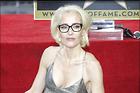 Celebrity Photo: Gillian Anderson 1000x667   92 kb Viewed 188 times @BestEyeCandy.com Added 103 days ago