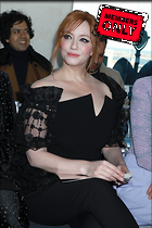 Celebrity Photo: Christina Hendricks 3515x5275   3.1 mb Viewed 0 times @BestEyeCandy.com Added 14 hours ago