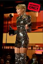 Celebrity Photo: Taylor Swift 3280x4928   2.3 mb Viewed 3 times @BestEyeCandy.com Added 46 days ago