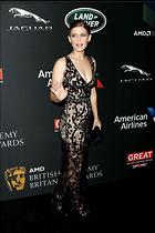 Celebrity Photo: Kate Mara 800x1199   128 kb Viewed 27 times @BestEyeCandy.com Added 14 days ago