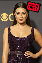 Celebrity Photo: Lea Michele 2400x3600   3.9 mb Viewed 0 times @BestEyeCandy.com Added 2 days ago