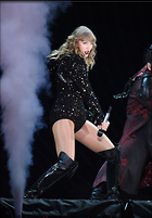 Celebrity Photo: Taylor Swift 1200x1725   170 kb Viewed 29 times @BestEyeCandy.com Added 36 days ago