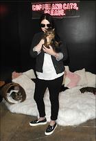 Celebrity Photo: Michelle Trachtenberg 2297x3360   729 kb Viewed 36 times @BestEyeCandy.com Added 254 days ago