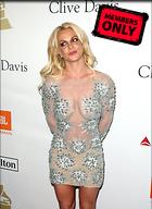 Celebrity Photo: Britney Spears 2456x3376   1.8 mb Viewed 2 times @BestEyeCandy.com Added 3 days ago