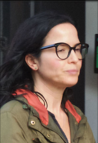Celebrity Photo: Andrea Corr 1200x1757   159 kb Viewed 17 times @BestEyeCandy.com Added 93 days ago