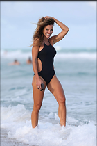 Celebrity Photo: Kelly Bensimon 1200x1800   150 kb Viewed 27 times @BestEyeCandy.com Added 73 days ago