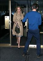 Celebrity Photo: Rebecca Romijn 1200x1686   320 kb Viewed 18 times @BestEyeCandy.com Added 63 days ago