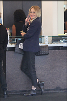 Celebrity Photo: Sharon Stone 1200x1800   251 kb Viewed 10 times @BestEyeCandy.com Added 19 days ago