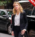 Celebrity Photo: Amber Heard 1200x1264   151 kb Viewed 9 times @BestEyeCandy.com Added 7 days ago