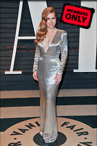 Celebrity Photo: Amy Adams 2657x4000   2.9 mb Viewed 1 time @BestEyeCandy.com Added 27 days ago