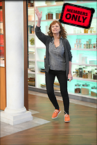 Celebrity Photo: Susan Sarandon 2000x3000   4.0 mb Viewed 0 times @BestEyeCandy.com Added 91 days ago