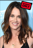 Celebrity Photo: Robin Tunney 1807x2608   1.6 mb Viewed 2 times @BestEyeCandy.com Added 19 hours ago