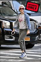 Celebrity Photo: Kristen Wiig 2592x3873   1.9 mb Viewed 0 times @BestEyeCandy.com Added 184 days ago