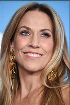 Celebrity Photo: Sheryl Crow 1200x1800   224 kb Viewed 83 times @BestEyeCandy.com Added 171 days ago