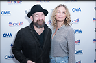 Celebrity Photo: Jennifer Nettles 19 Photos Photoset #399276 @BestEyeCandy.com Added 402 days ago
