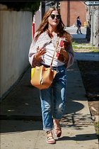 Celebrity Photo: Selma Blair 1200x1800   311 kb Viewed 10 times @BestEyeCandy.com Added 21 days ago