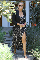 Celebrity Photo: Elizabeth Berkley 1200x1800   354 kb Viewed 57 times @BestEyeCandy.com Added 120 days ago