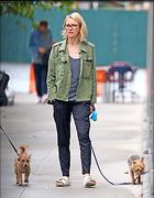 Celebrity Photo: Naomi Watts 2343x3010   945 kb Viewed 10 times @BestEyeCandy.com Added 28 days ago