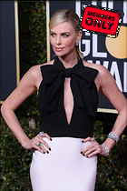 Celebrity Photo: Charlize Theron 3635x5453   2.1 mb Viewed 1 time @BestEyeCandy.com Added 2 days ago