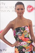 Celebrity Photo: Thandie Newton 1200x1798   216 kb Viewed 35 times @BestEyeCandy.com Added 242 days ago