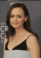 Celebrity Photo: Alexis Bledel 2518x3548   897 kb Viewed 42 times @BestEyeCandy.com Added 74 days ago