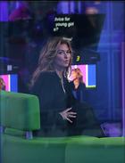 Celebrity Photo: Shania Twain 1200x1565   150 kb Viewed 22 times @BestEyeCandy.com Added 16 days ago